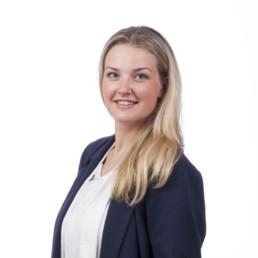 Janine Vermaas